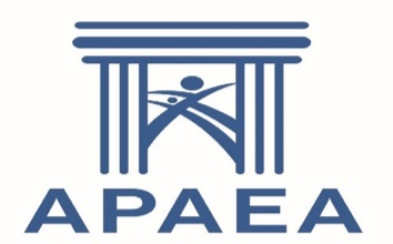 APAEA