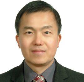 Chia-Hsing Huang