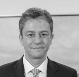 Julian Pascual