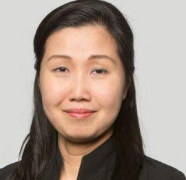 Lynn Lim