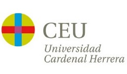 CEU Cardenal Herrera