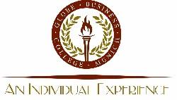 Globe Business College